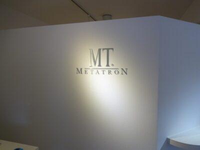 MTサロン桑園